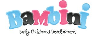Bambini Early Childhood Development Logo